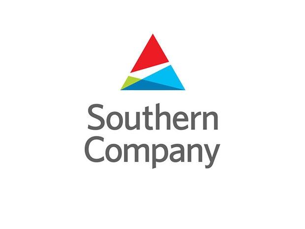 Gas Companies In Ga >> Southern Company Homepage