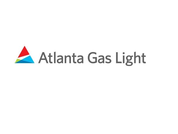 Gas Companies In Georgia >> Gas Companies Gas Companies In Atlanta Georgia