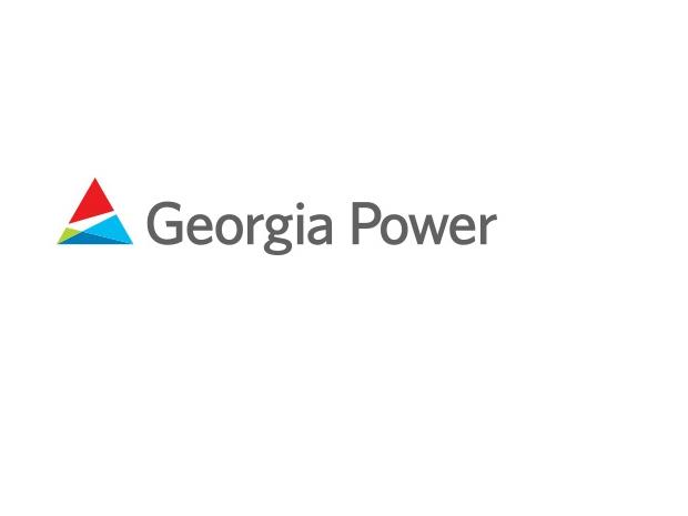 Gas Companies In Georgia >> Our Companies