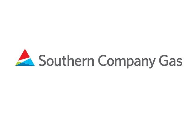 Gas Companies In Ga >> Our Companies