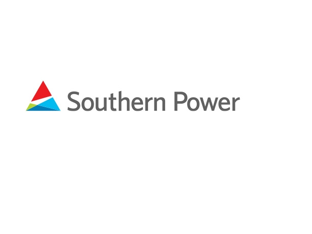 Southern Power Company Logo