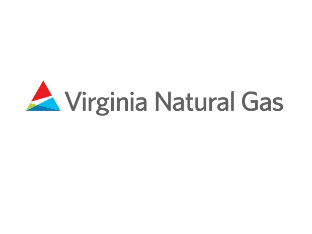 Natural Gas Utilities In Georgia