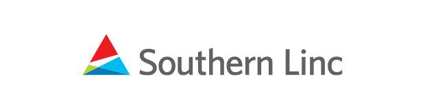 Southern Linc Logo