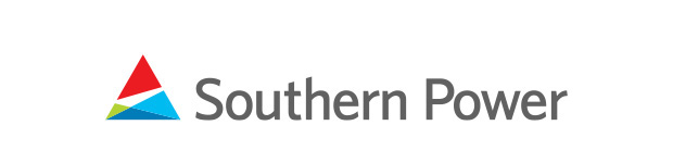 Southern Power Logo