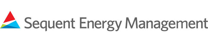 Sequent Energy Management Logo