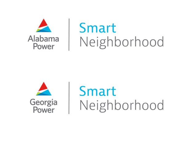 Gas Companies In Georgia >> Southern Company subsidiaries Alabama Power and Georgia ...