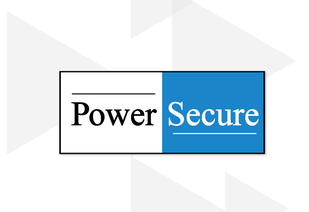 Gas Companies In Ga >> PowerSecure expands its capabilities with Power Pro-Tech Services acquisition