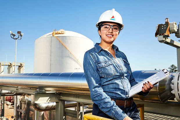 Southern Nuclear Careers