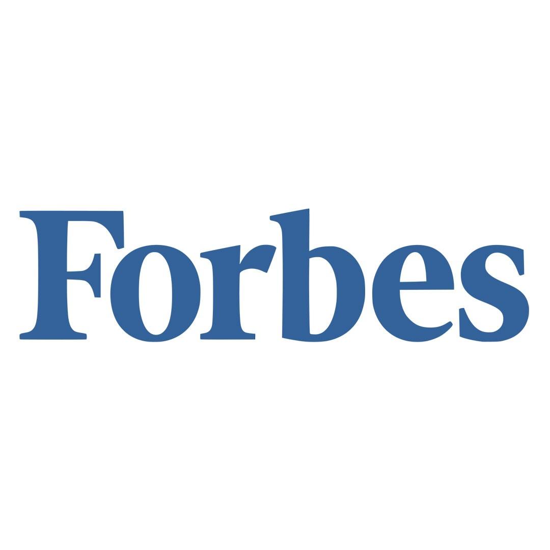 Forbes No.14 of America's Best Employers