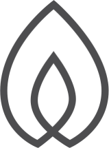 Gas Operations icon