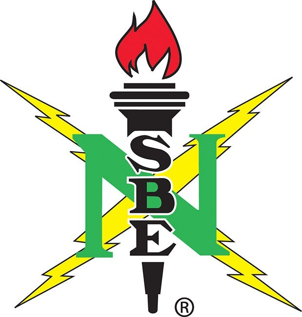 NSBE Annual Convention Recruitment